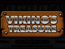 Vikings Treasure